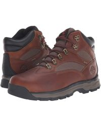5b4ce853ab50 Timberland - Chocorua Trail 2 Mid Gore-tex(r) (medium Brown Full