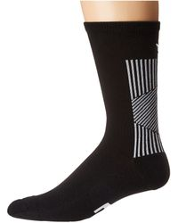 adidas Originals - Eqt Ii Single Crew Sock - Lyst