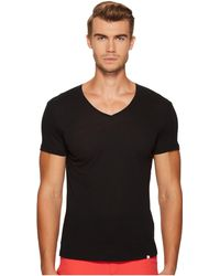 Orlebar Brown - Ob-v T-shirt - Lyst