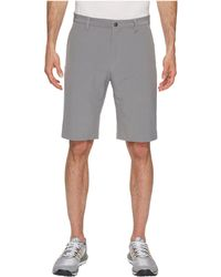adidas Originals - Ultimate Shorts (grey Five) Men's Shorts - Lyst