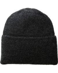 Women s Polo Ralph Lauren Hats c8b77065325