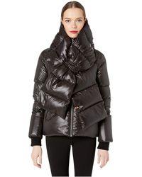 Mackage - Mirri (black) Women's Coat - Lyst