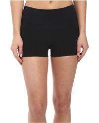 Spanx - Everyday Shaping Panties Boyshort (soft Nude) Women's Underwear - Lyst