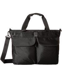 Chrome Industries - Juno Tote Bag - Lyst