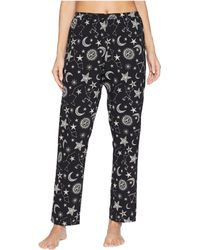 Only Hearts - Seeing Stars Lounge Pants (print) Women's Pajama - Lyst