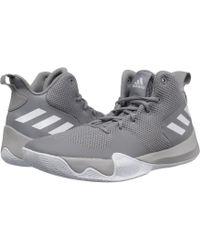 cd667cd29e221 Lyst - Nike Men s Zoom Pegasus 31 Flash Running Shoe in Metallic for Men