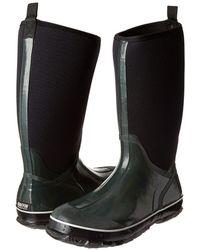 Baffin - Meltwater Tall Rain Boot - Lyst