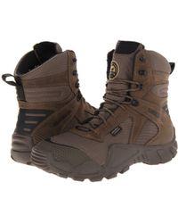 Irish Setter - Vaprtrek (realtree Xtra) Men's Work Boots - Lyst