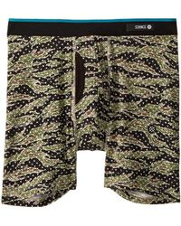 Stance - Camo Dots Bb (tan) Men's Underwear - Lyst