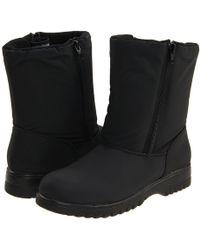 Tundra Boots - Fran - Lyst