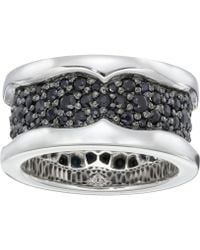 Stephen Webster | Rayman Ring | Lyst