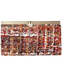 Patricia Nash - Cauchy Wallet (boucle) Wallet - Lyst