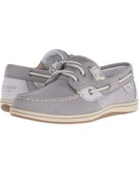 Sperry Top-Sider - Songfish Core - Lyst
