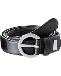 Nike - G-flex Harness - Lyst