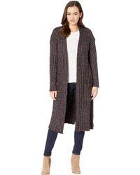 Ariat - Autumn Sweater (overall Navy) Women's Sweater - Lyst