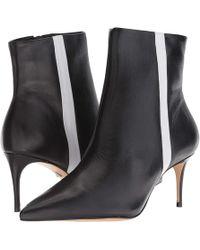 Schutz - Adrien (red/white) Women's Boots - Lyst