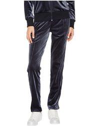 adidas Originals - Firebird Track Pants (legend Ink) Women's Casual Pants - Lyst