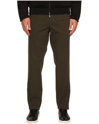 Vince | Track Trousers | Lyst