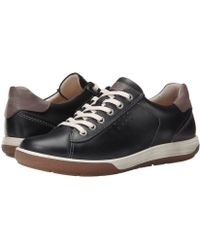 Ecco - Chase Ii Tie - Lyst