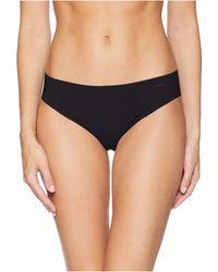 La Perla - Second Skin Medium Brief (beige) Women's Underwear - Lyst