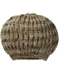 San Diego Hat Company | Knh3487 Marl Beanie | Lyst