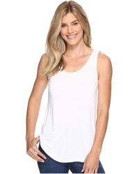 NIC+ZOE - Coveted Layer Tank - Lyst