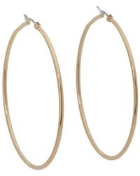 Guess - 84069330 (gold) Earring - Lyst