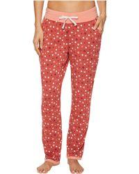 Aventura Clothing - Polka Dot Pants - Lyst