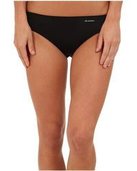 Jockey - No Panty Line Promise(r) Tactel(r) Bikini (light) Women's Underwear - Lyst