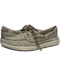 Sperry Top-Sider - Drift Hale - Lyst