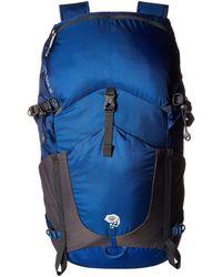 Mountain Hardwear - Rainshadowtm 26 Outdry® - Lyst