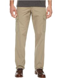 Timberland - Work Warrior Ripstop Utility Pants (timber) Men's Casual Pants - Lyst