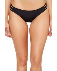 Hurley - Quick Dry Surf Bottoms - Lyst