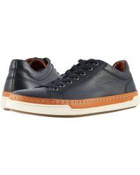 Allen Edmonds - Porter Derby (grey Suede) Men's Lace Up Casual Shoes - Lyst