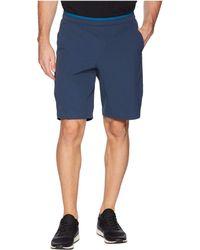 Arc'teryx - Aptin Shorts (black) Men's Shorts - Lyst
