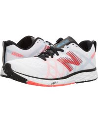 New Balance - 1500v5 Running Shoes - Lyst