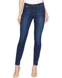 Joe's Jeans - Icon Ankle In Nurie (nurie) Women's Jeans - Lyst