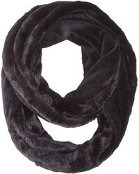 The North Face - Furlander Scarf - Lyst