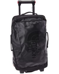 The North Face - Rolling Thunder 22 (tnf Black 1) Luggage - Lyst