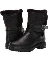 Report - Nesta (black) Women's Shoes - Lyst