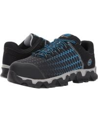 Timberland - Powertrain Sport Alloy Safety Toe Eh - Lyst