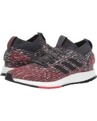 4f47cf4f7 adidas Originals - Pureboost Rbl (clear Brown carbon footwear White) Men s  Running