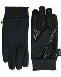 Burton - Powerstretch(r) Liner (keef) Extreme Cold Weather Gloves - Lyst