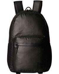 Nixon - C-3 Backpack - Lyst