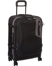 Briggs & Riley - Brx - Explore Medium Expandable Spinner - Lyst