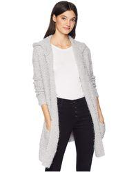 Young Fabulous & Broke - Wylie Sweater (glacier) Women's Sweater - Lyst