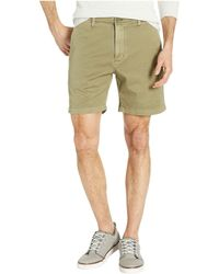 Vineyard Vines - 7 Island Shorts - Lyst