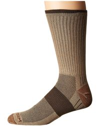 Wrightsock | Dl Escape Crew | Lyst