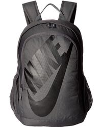 Nike - Hayward Futura 2.0 (true Berry true Berry frosted Spruce) Backpack 856a49edf9