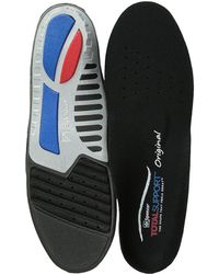 Spenco - Total Support Original - 1 Pair (insoles) Insoles Accessories Shoes - Lyst
